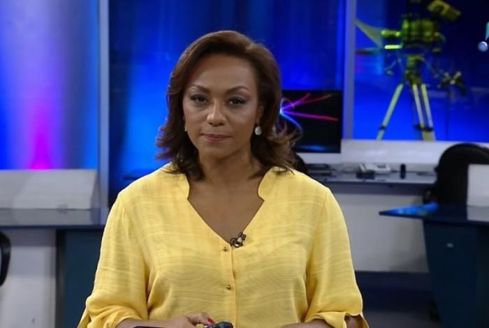 1 cnrfvjuu3022ljlluv0yq0gpd 14906739 - Jornalista da RedeTV! é demitida após virar correspondente nos Estados Unidos