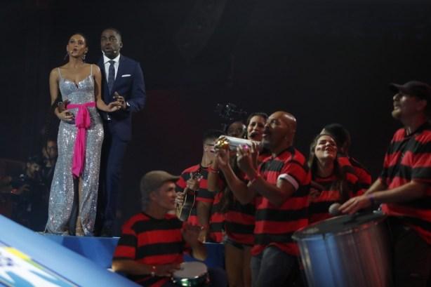 20191209222739 454 300x200 - Atletas que brilharam no Brasileirão e no Brasileiro Feminino são premiados nesta segunda-feira