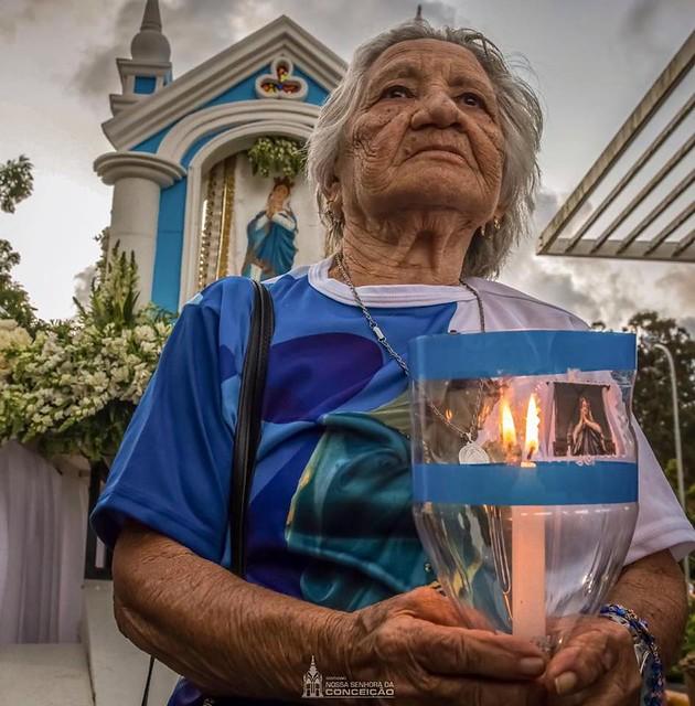 31268740237 cca67aa40e z - Neste domingo a população de João Pessoa se reúne para comemorar os dias de Nossa Senhora da Conceição e Iemanjá