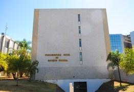 Procuradoria-Geral do DF abre concurso com 100 vagas