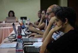 Prefeitura convoca classificados do Edital Concurso-Prêmio Manaus Conexões Culturais 2019