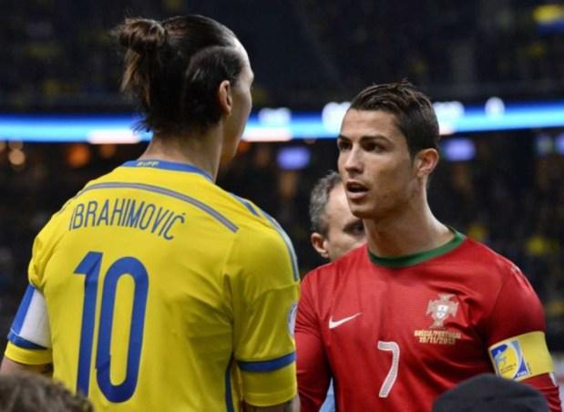568d1dfd2731b 300x219 - 'Ronaldo só tem um, o brasileiro', dispara Ibra ao Voltar à Itália