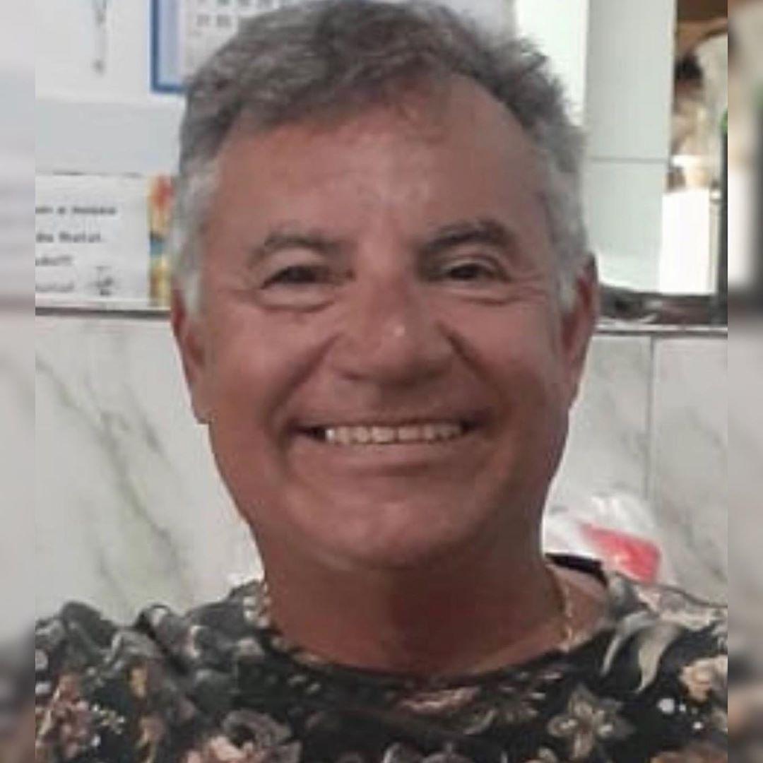 70466327 177488016639988 5378500745738201185 n - Empresário morto no Golfinhos é sepultado nesse domingo e até o momento ninguém foi preso
