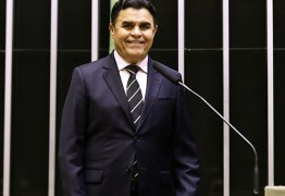 Afastamento de Wilson Santiago depende do aval da Câmara dos Deputados; entenda