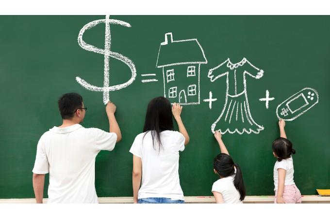 91ab53a7 0b79 42c9 882d cd1386ac5e4e 1 - EDUCAÇÃO FINANCEIRA: Aprender a controlar seu dinheiro e evitar compras por impulso