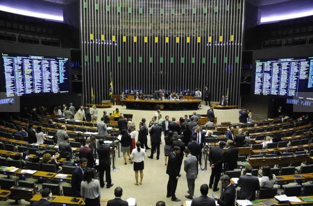Capturar3 1 - R$ 3,8 BILHÕES: Congresso quer tirar verba de saúde e infraestrutura para inflar fundo eleitoral