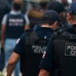 Concurso Polícia Civil RJ 735x400 - Polícia prende suspeito de mandar matar parente de políticos de Diamante