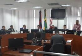 CALVÁRIO: Estela Bezerra deixa prisão, mas justiça impõe medidas cautelares à parlamentar – VEJA VÍDEO