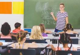 MEC determina alterações nos cursos de licenciatura