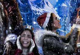 FOCALISTA: Confira 5 filmes de Natal com susto, sangue e guerra
