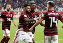 DIREITO DE TRANSMISSÃO: Flamengo quer R$ 81 milhões da Globo