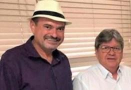 AGORA É LEI: Proposta de Jeová Campos garante neonatal para todas as crianças nascidas na Paraíba