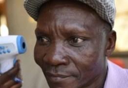 Homem diz ter poder de matar mosquitos com os seus flatos