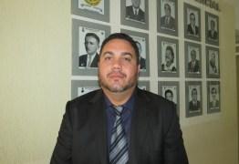 QUEM ASSUME O CONDE? Após prisão de Márcia Lucena presidente da câmara municipal deve ficar responsável por prefeitura