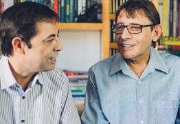 Nonato Guedes melhora e deve deixar UTI nos próximos dias, diz família