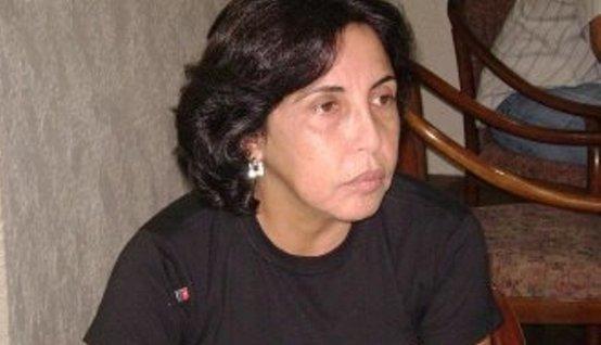 Marcela Sitonio API1 - RICARDO COUTINHO VERSUS IMPRENSA: o embate com um embusteiro - por Marcela Sitonio
