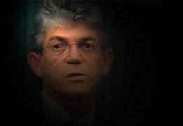 Dois dias após 'Juízo Final', Polícia Federal prende ex-governador Ricardo Coutinho