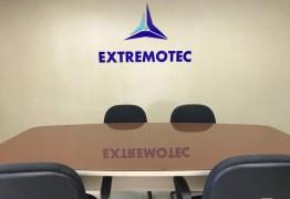 Plataforma do Programa Banco de Oportunidades, nova sede da Secitec e Espaço Extremotec são entregues nesta quinta-feira