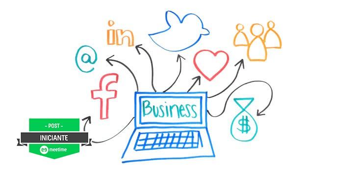 Táticas de Vendas - Venda online se torna ferramenta essencial para impulsionar negócios em época de crise