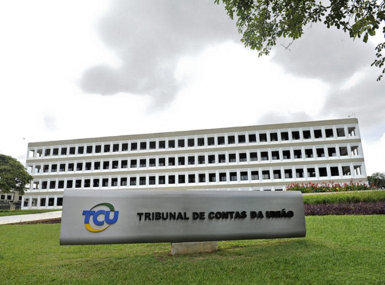 TCU - Eleições 2020 têm 2º maior número de vetados pela Lei da Ficha Limpa
