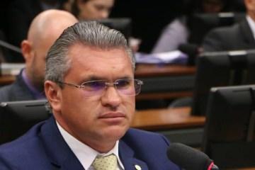 WhatsApp Image 2019 11 27 at 18.46.44 e1575571104156 - Julian Lemos denuncia existência de 'gabinete do ódio' comandado por deputados na ALPB