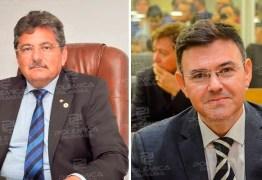 Justiça aponta 'interesses sociais' e suspende urgência na votação da reforma da Previdência na ALPB; LEIA DECISÃO