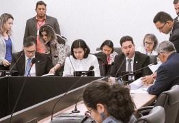 ALPB encerra 2019 com recorde em produção de matérias