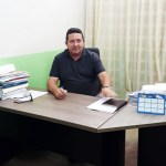 """a3d5279e 2d85 4d75 8839 e5480d96bdab - Prefeito de Santana dos Garrotes aguarda decisão de João Azevedo: """"Para onde ele for, eu vou"""" - OUÇA"""