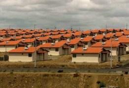 Mulheres que tentavam vender casas do Aluízio Campos são detidas em Campina Grande