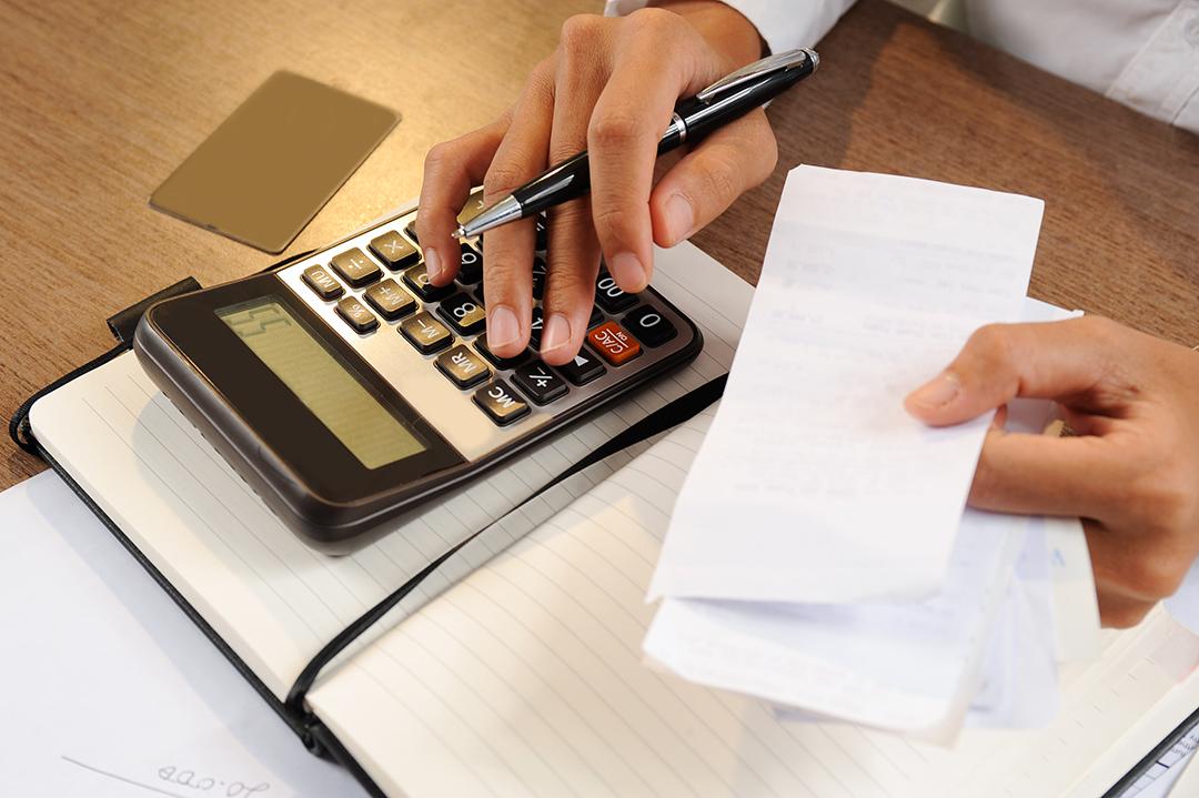 anuidade - Creci-PB disponibiliza pagamento da anuidade 2020 em até 10 x no cartão de crédito