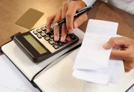 Creci-PB disponibiliza pagamento da anuidade 2020 em até 10 x no cartão de crédito