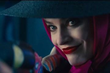 arlequina2 - CCXP 2019 tem Margot Robbie no 1º dia; Veja programação
