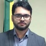 berglimapb 1 e1583875033341 - UNANIMIDADE: STJ reconhece 'cerceamento de defesa' e anula parte de processo sobre vídeo de Berg Lima recebendo dinheiro de empresário