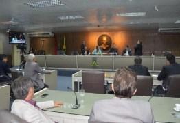 Com 41 emendas, orçamento de Campina Grande é aprovado na Câmara