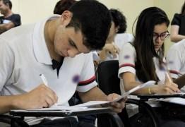 SEECT/PB divulga edital para seleção de professor bolsista para o PARAIBATEC