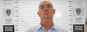 coriolano e1577154819243 300x111 - STJ suspende sessões e adia recurso contra habeas corpus de Coriolano e outros sete denunciados na Calvário