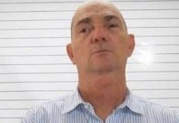 STJ suspende sessões e adia recurso contra habeas corpus de Coriolano e outros sete denunciados na Calvário