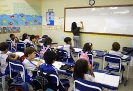 Sindicato das escolas particulares questiona MPPB sobre redução de mensalidades