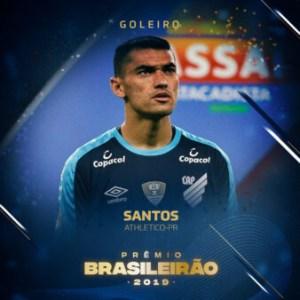 elyoekzw4aavrtd 338x338 300x300 - Paraibano é eleito melhor goleiro do Campeonato Brasileiro - VEJA VÍDEO