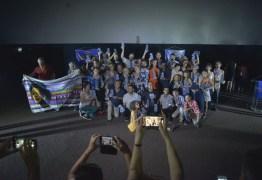 VEJA LISTA DE VENCEDORES: 14º Fest Aruanda premiou vencedores nesta quarta-feira