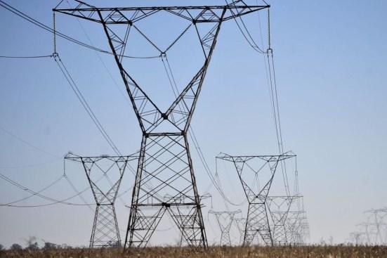 energia marcelo casal 1 300x200 - Tarifa branca de energia será ampliada a pequenos consumidores em 2020