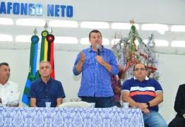 Famup debate implantação do Porto da Paraíba e de complexo industrial no Litoral Norte