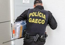 CALVÁRIO: Audiência de custódia de pelo menos dez presos acontece nesta quarta