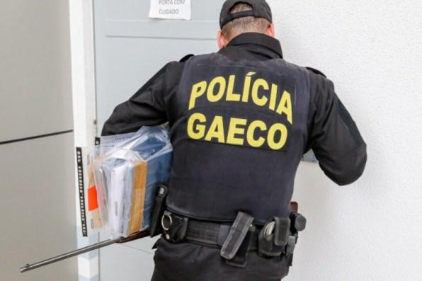 gaeco1 300x200 - CALVÁRIO: Audiência de custódia de pelo menos dez presos acontece nesta quarta