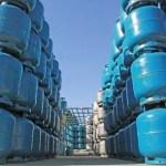 gas glp botijao 03122018153857120 - EM JOÃO PESSOA: Preço do gás de cozinha chega a variar até 35% em diferentes estabelecimentos
