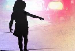FAMÍLIA SUSPEITA DE PEDOFILIA: Menina de 12 anos que desapareceu em CG tinha conversas íntimas com pai de colega