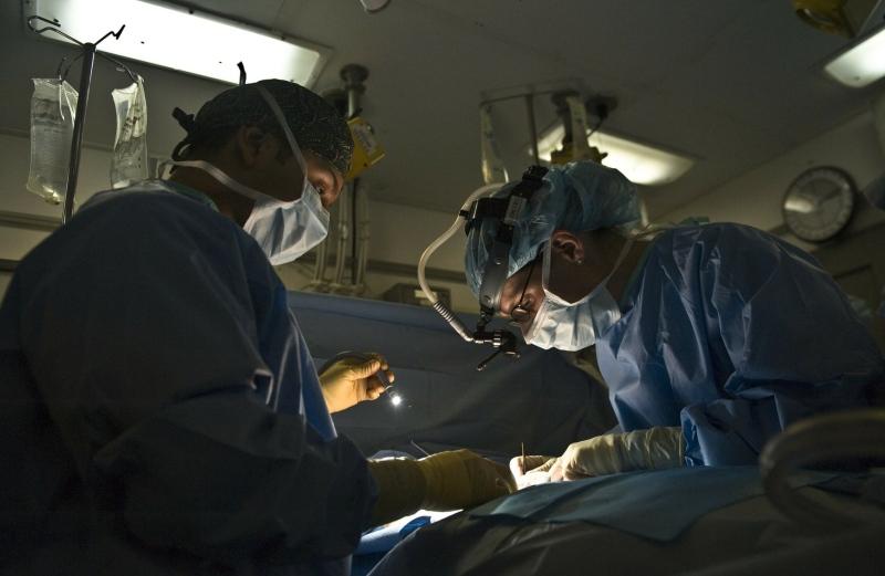 image 5 - Justiça derruba regra que permitia intervenção médica sem aval de grávida