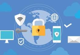 WHATSAPP CLONADO E INVASÃO HACKER: a fragilidade da segurança digital que vão te atormentar em 2020