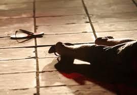 images 14 - Homem é morto a tiros e caso é tratado como latrocínio, em Campina Grande