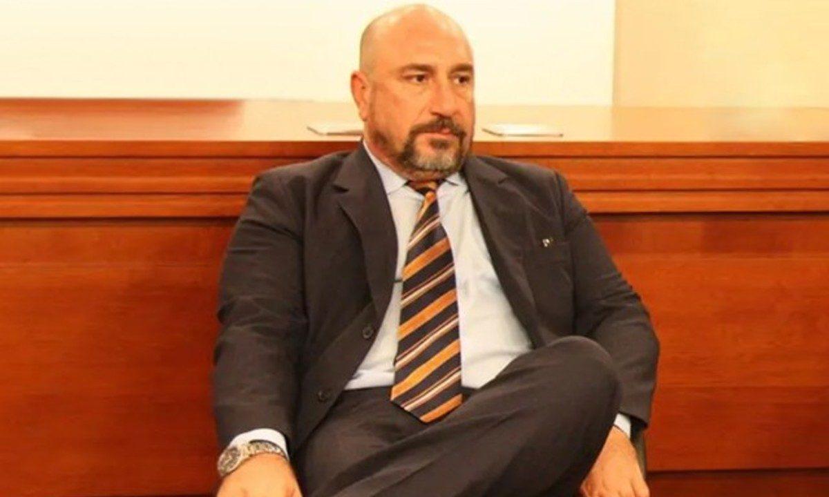 januario paludo 1200x720 - Ministério Público Federal abre investigação penal sobre procurador da Lava Jato